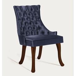 Cadeira Luis XV - DAF - Linhão Azulão