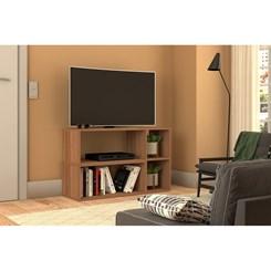 Home Nicho Destacavel B08.057 - Nova Mobile - Montana