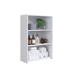 Módulo Organizador MO40 Funcionale - Art In - Branco